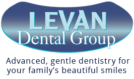 Welcome to Levan Dental Group - DrJDentistry.com